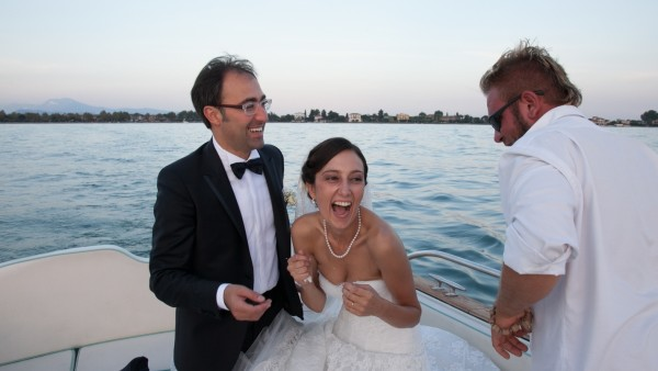 sirmione-wedding
