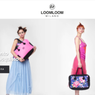 LoomLoom Milano